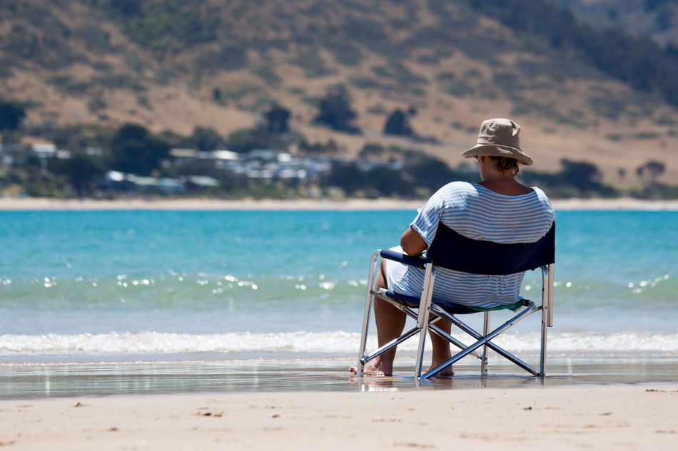 Beautiful stock photos of delfin, Beach, Beauty In Nature, Casual Clothing, Chair
