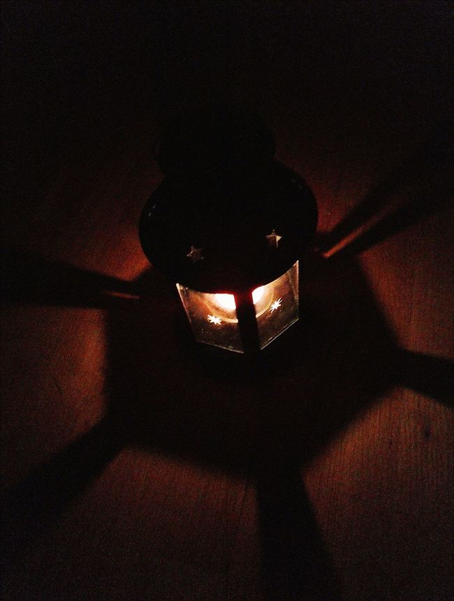 Close-up No People Full Frame Outdoors Day светотень пламя свеча Krasnodar Diya - Oil Lamp Darkroom Dark Illuminated Candle Burning Flame Indoors  красный Россия Russia Krasnodar City