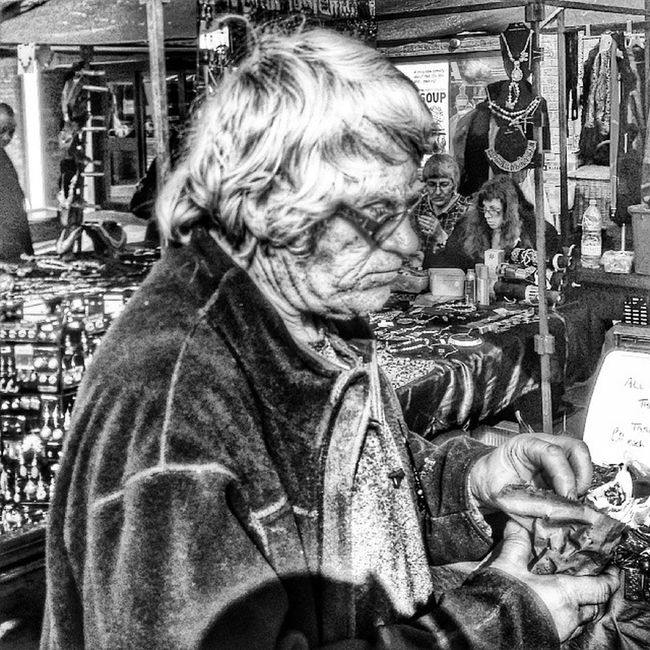 Character Characters Face Faces blackandwhite blackandwhitephotography deptford deptfordmarket