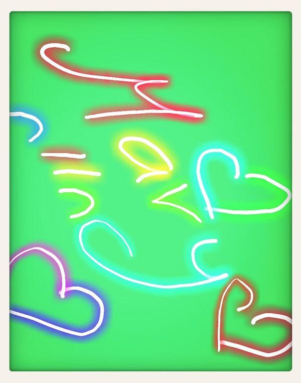 Mary Mary Love It yopiiii :)