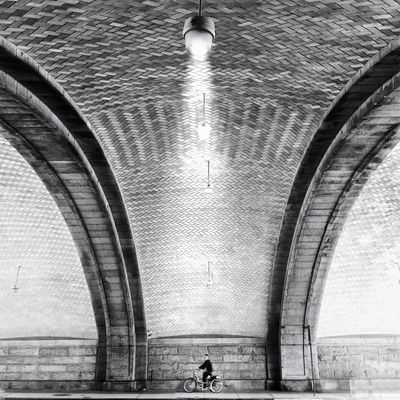 AMPt_community at The Troll Under The Bridge by jasonmpeterson