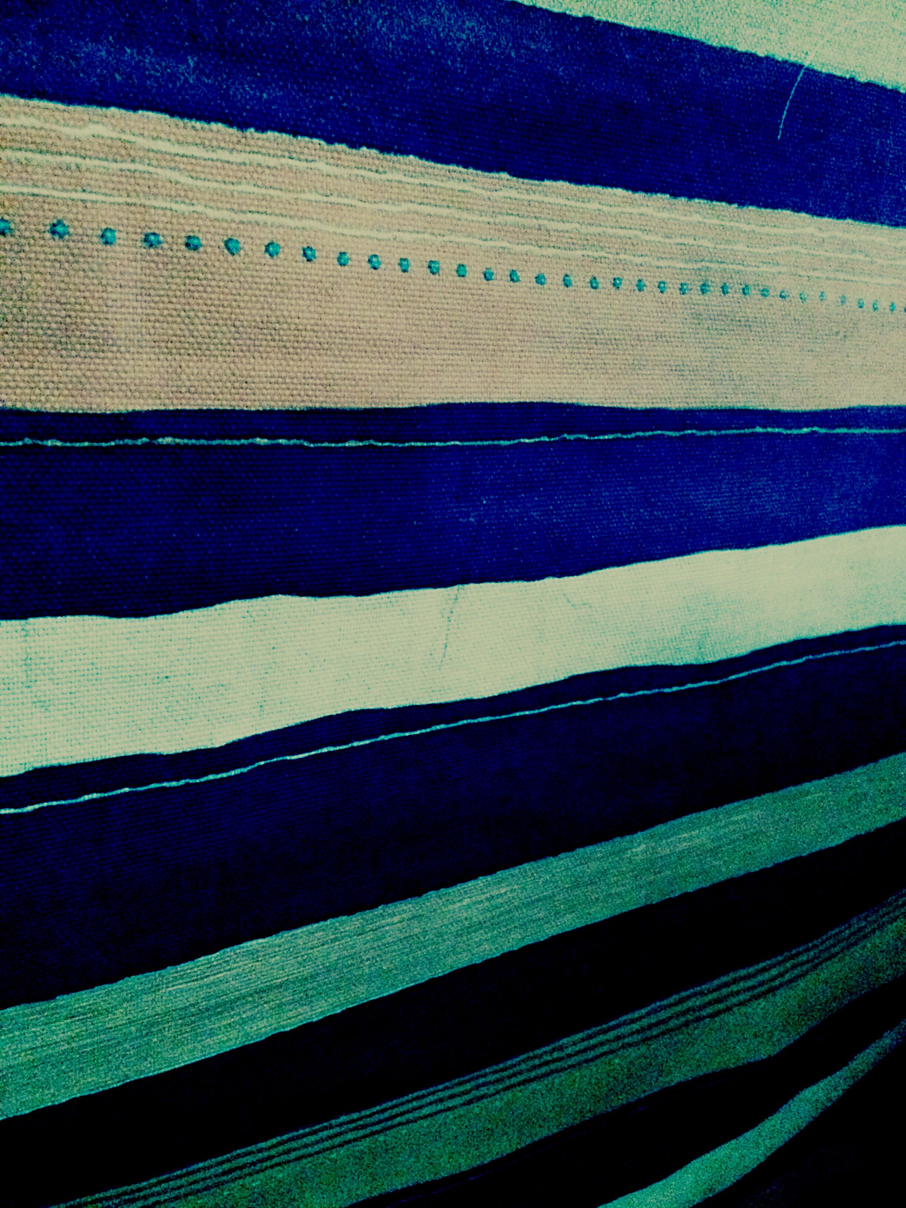 pattern, full frame, backgrounds, fabric, textile, multi colored, close-up, textured, striped, design, green color, colorful, blue, no people, high angle view, indoors, detail, paper, material, repetition