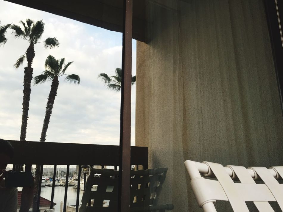 Beautiful stock photos of hotel, Abstract, Chair, Cloud - Sky, Day