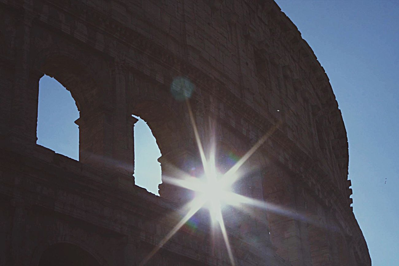 Rome Colosseum Colosseo Life In Rome Check This Out Taking Photos Enjoying Life Passion Photographer Photography Relaxing World Love Photos Passion