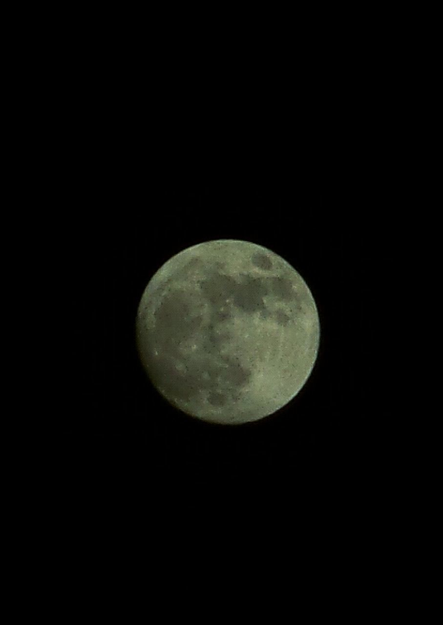 moon, night, moon surface, full moon, astronomy, nature, planetary moon, beauty in nature, no people, outdoors, scenics, sky, tranquil scene, tranquility, low angle view, space exploration, clear sky, space, close-up, satellite view