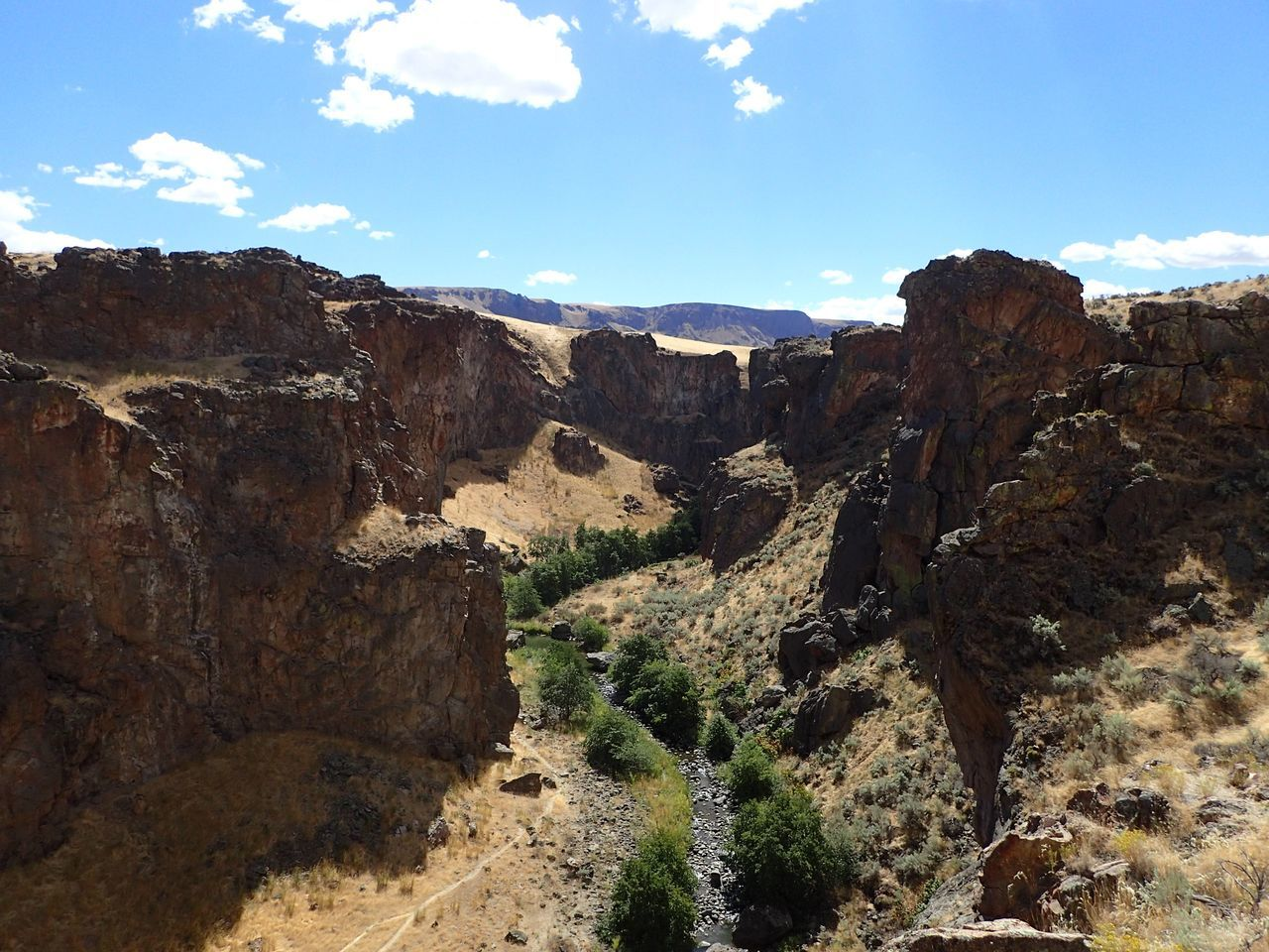4x4 Oregon Oregonexplored Overland Travel Overlanding Owyhee Owyhee Canyon Wndrlst