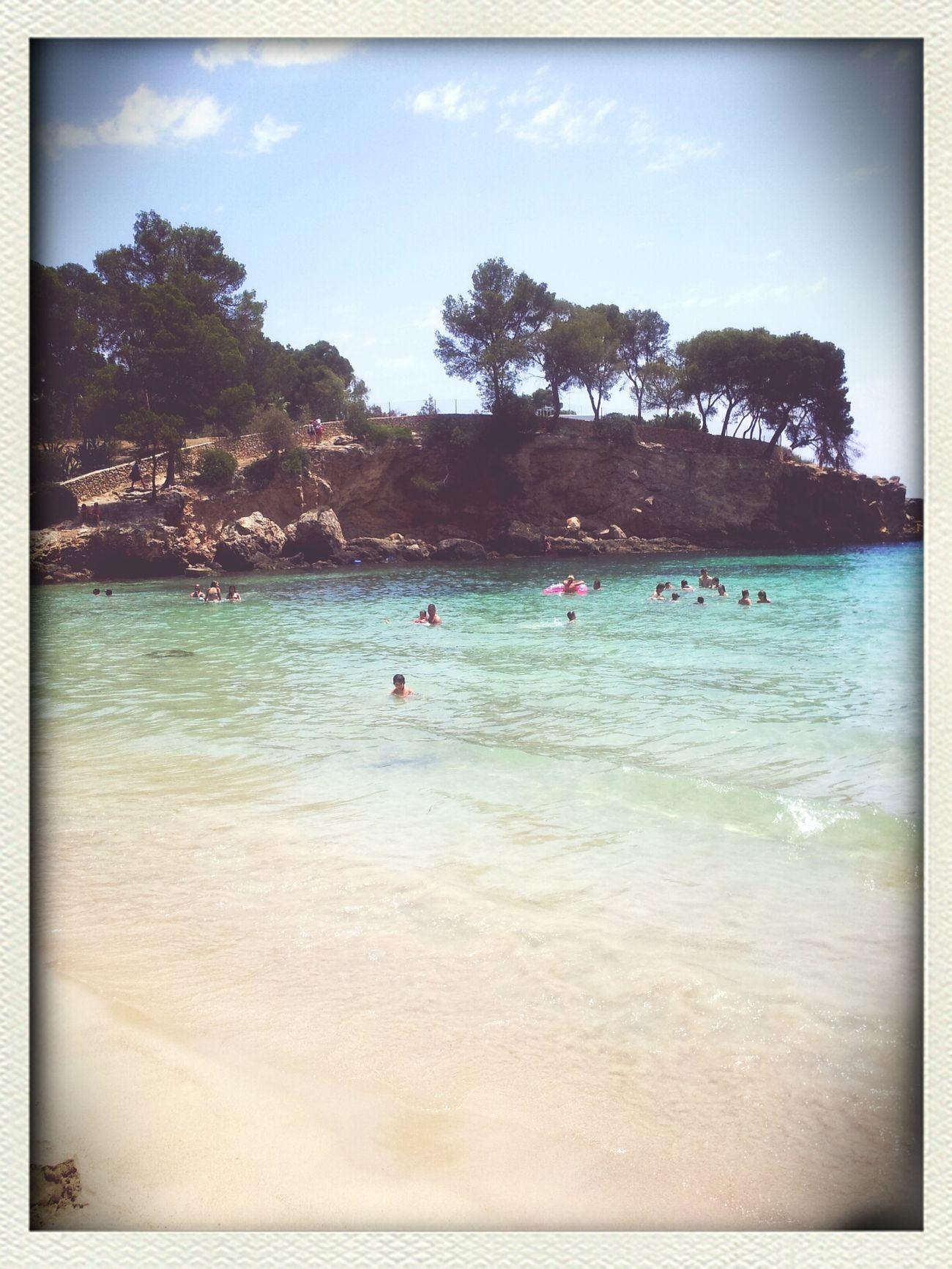 playa!!! Taking Photos 25 Days Of Summer