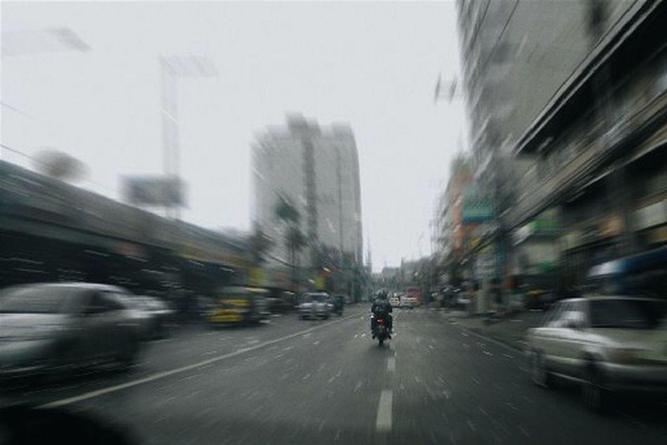 ⊂二二二( ^ω^)二⊃whee Speed 速度