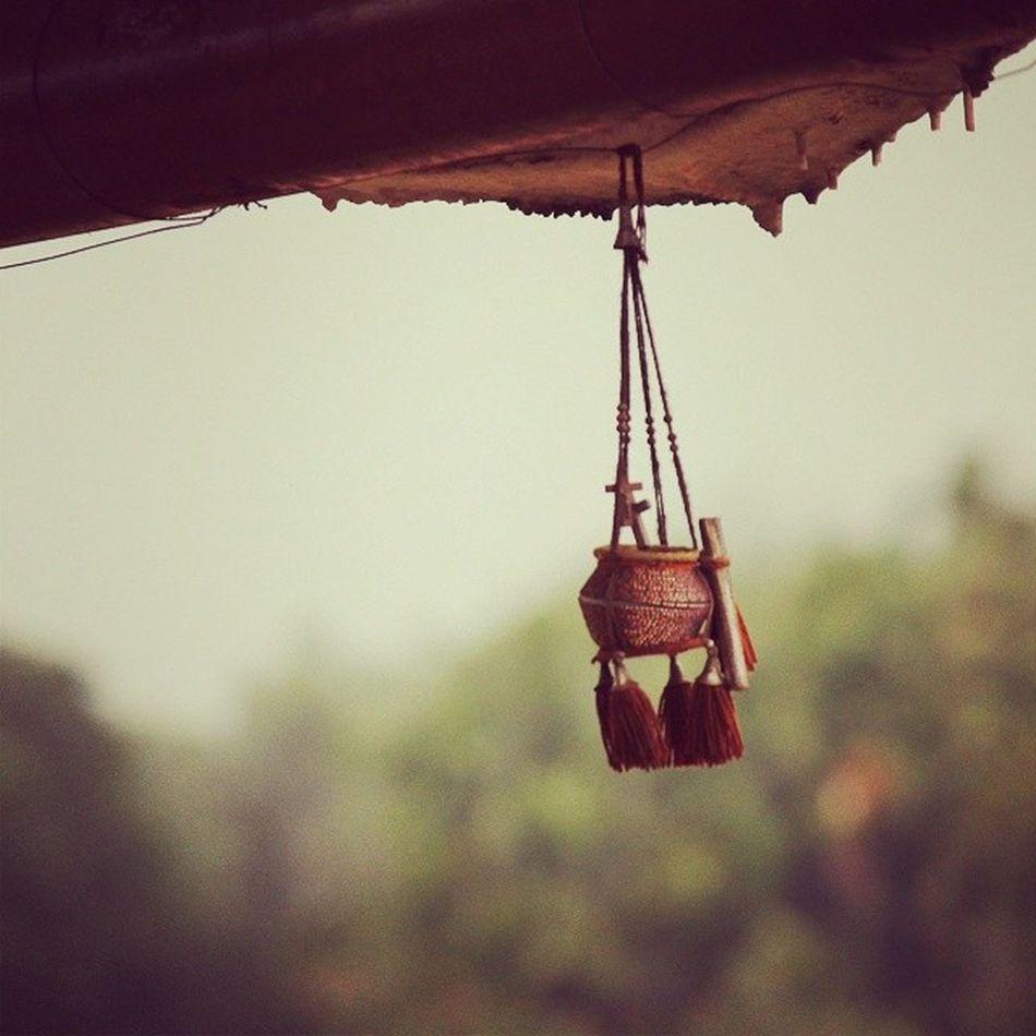 'Paused in time' Time Eligant Paused  Subtile MyPhotography Nikondslr Mangalore Karnataka India Summer