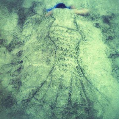 Mermaidtatty Tonsupa Tattyteamo Payaseando Perfectlove  Playaalmendro Dust