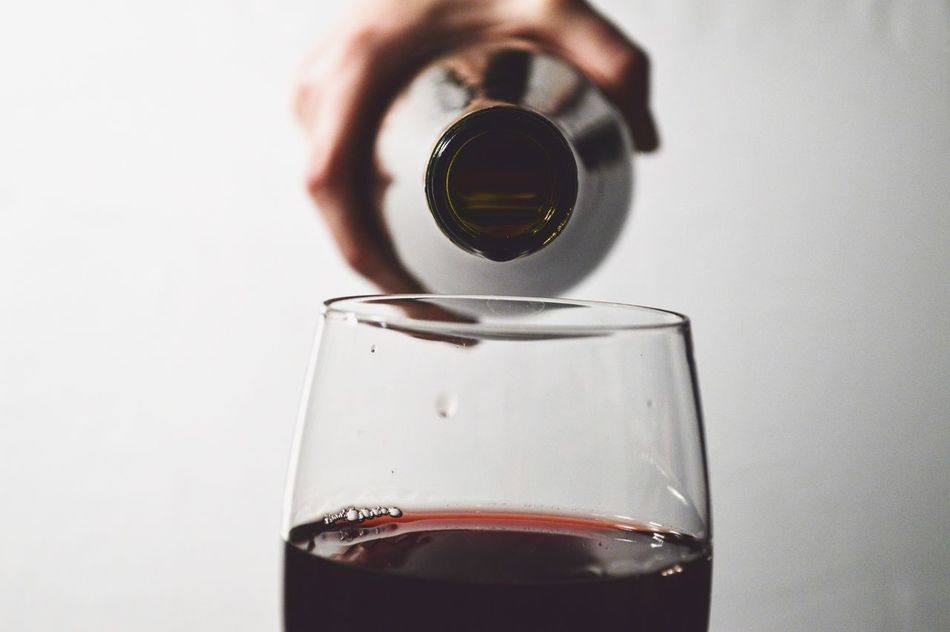 Beautiful stock photos of wein,  Alcohol,  Alcoholic Drink,  Bottle,  Close-Up