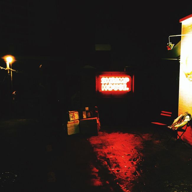 Super Fresh South Korea Nightphotography Night Lights Seoul Got Soul