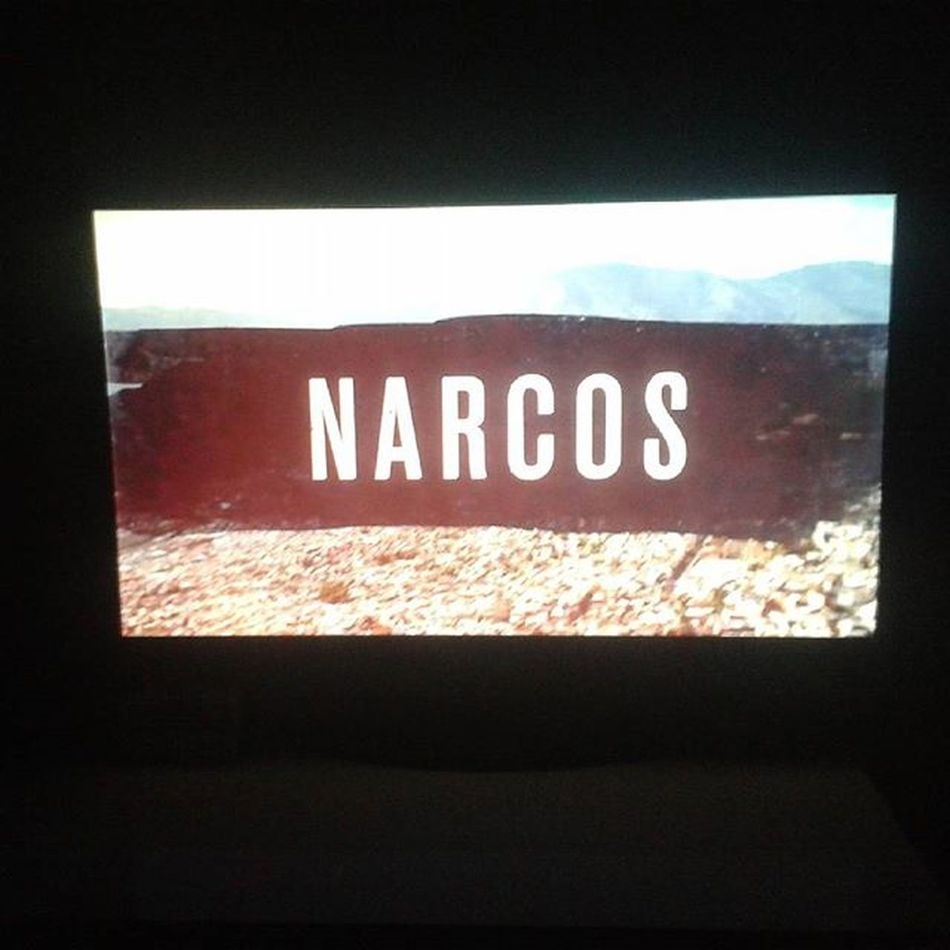 """Plata o plomo"" Narcos Escobar Netflix Colombia"