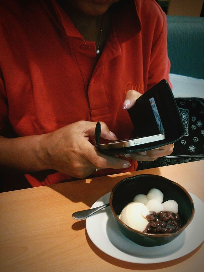 Internet Addiction SNS Taking Picture Share A Photograph Food Ready-to-eat Like It Social Network Art Unhealthy Eating