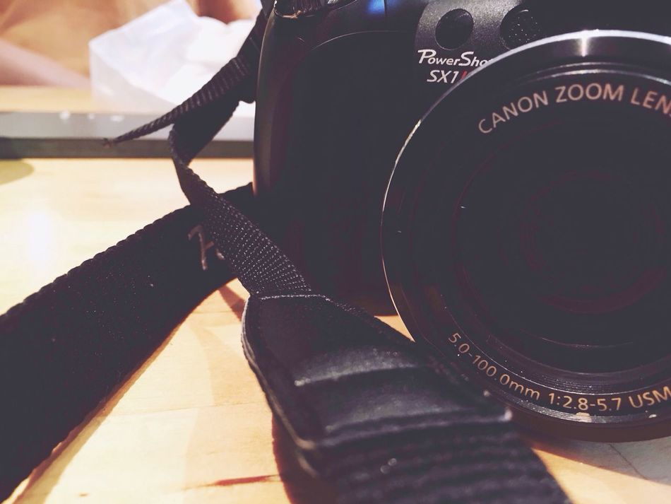 Camera Taking Photos Youneverlovedme Love Is In The Air Makeup Photography Canonphotography EyeEm Nature Lover