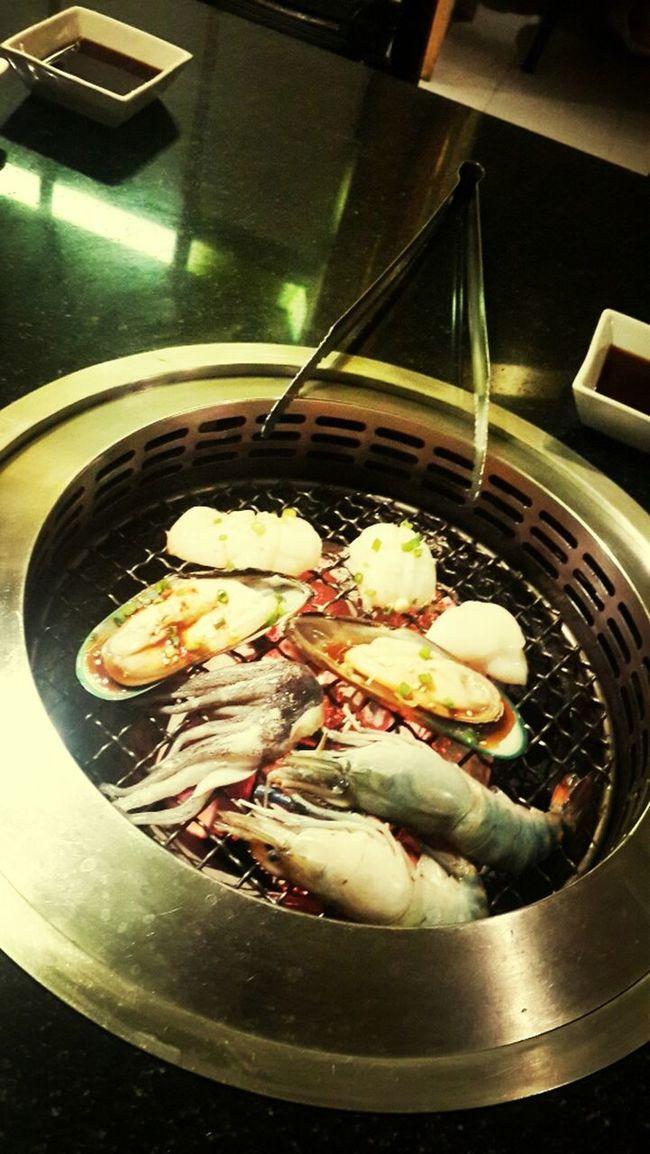 Yummy!!^_^