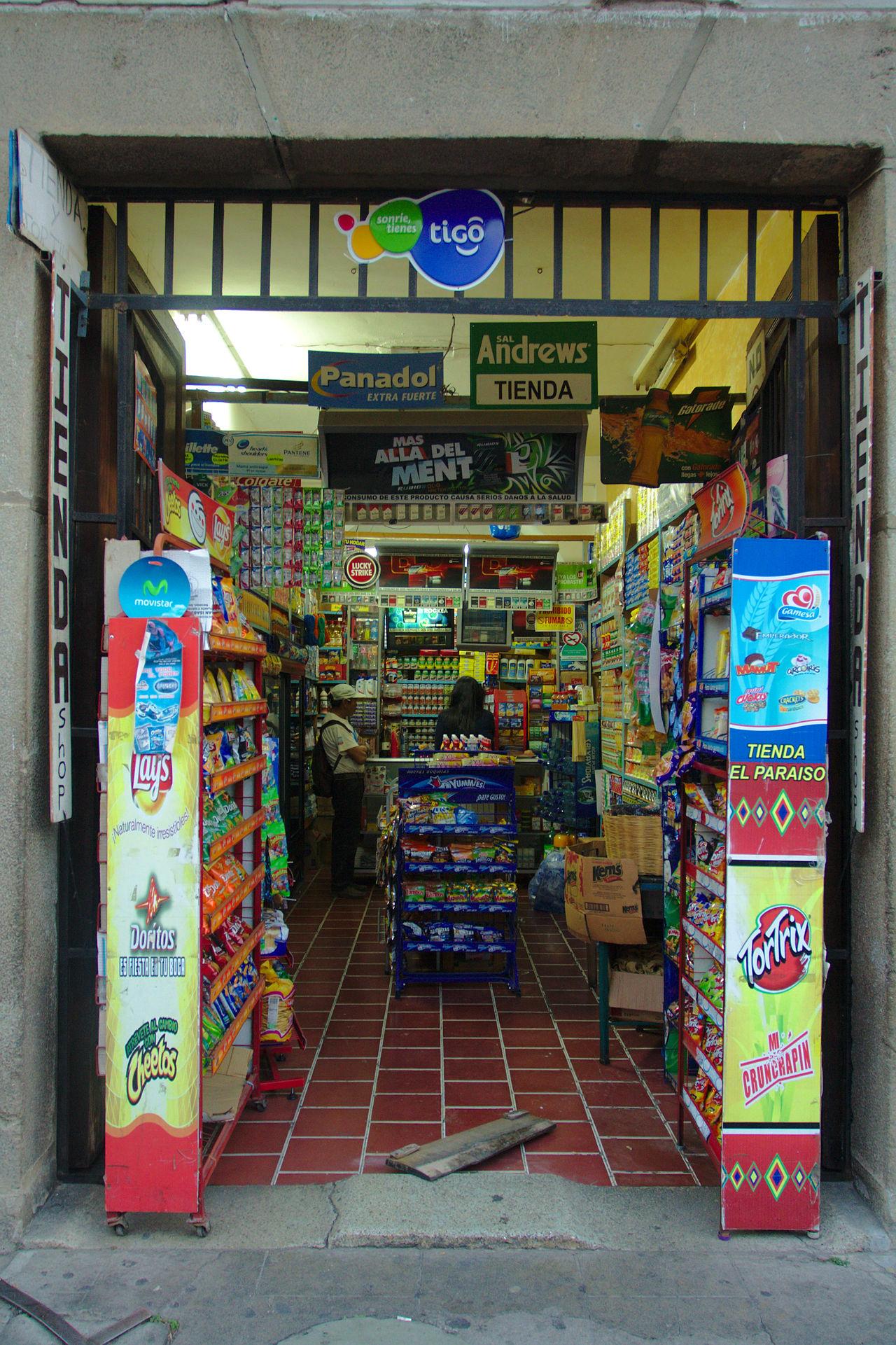 Fine Art Photography Little Street Shop Market Shopping Marketplace Multi Colored Old Shop Shop Still Life Storefront Stores Street Photography Tienda Urban Photography Western Guatemala