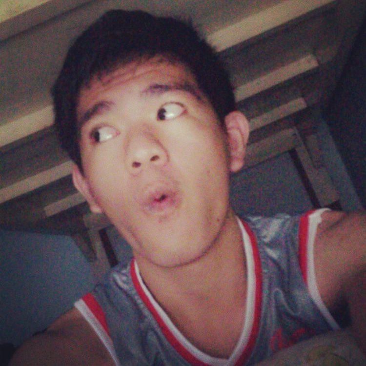 Awwwooooo... Where is the moomoo? Haha.. MOOMOO Selfie Fool  Camera360