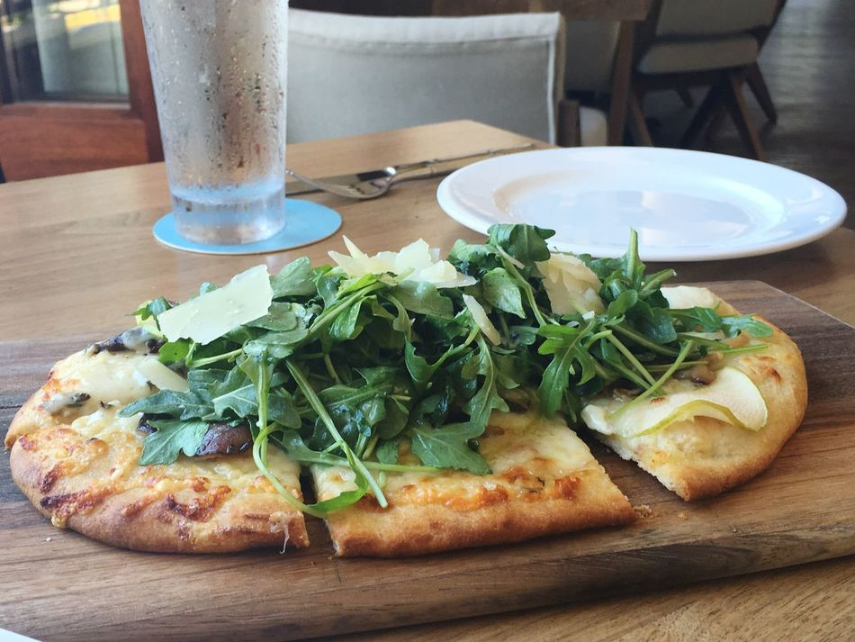 Pizza Food Food Photography Food And Drink Time To Eat Taking Photos Enjoying Life