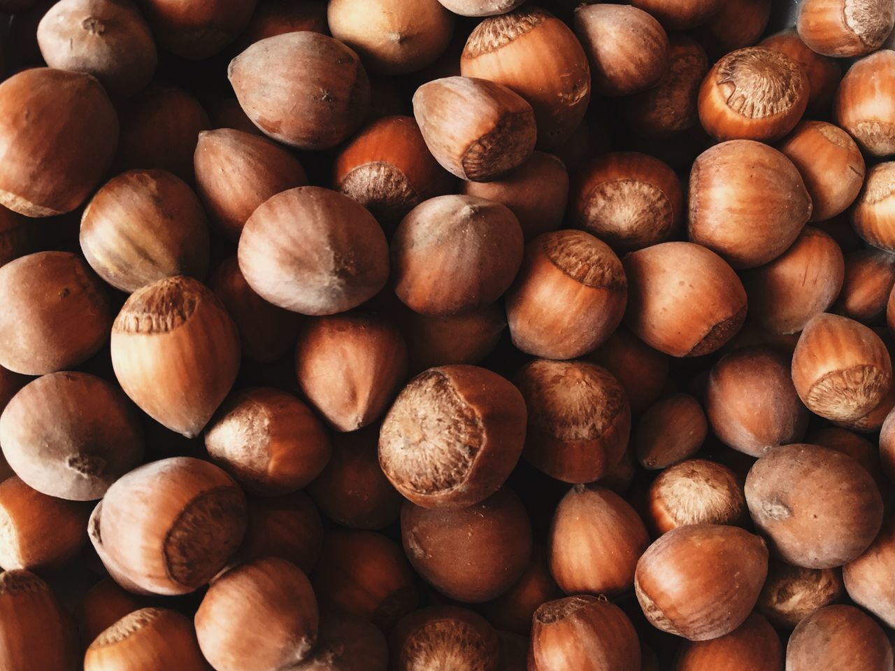 Going nuts... Food And Drink Food Freshness Healthy Eating Still Life Abundance Full Frame Backgrounds Large Group Of Objects No People Close-up Heap Indoors  Nutshell Day Hazelnut Hazelnuts Nuts Nature Macro VSCO My Favorite Photo WeekOnEyeEm Made In Romania Details Of My Life