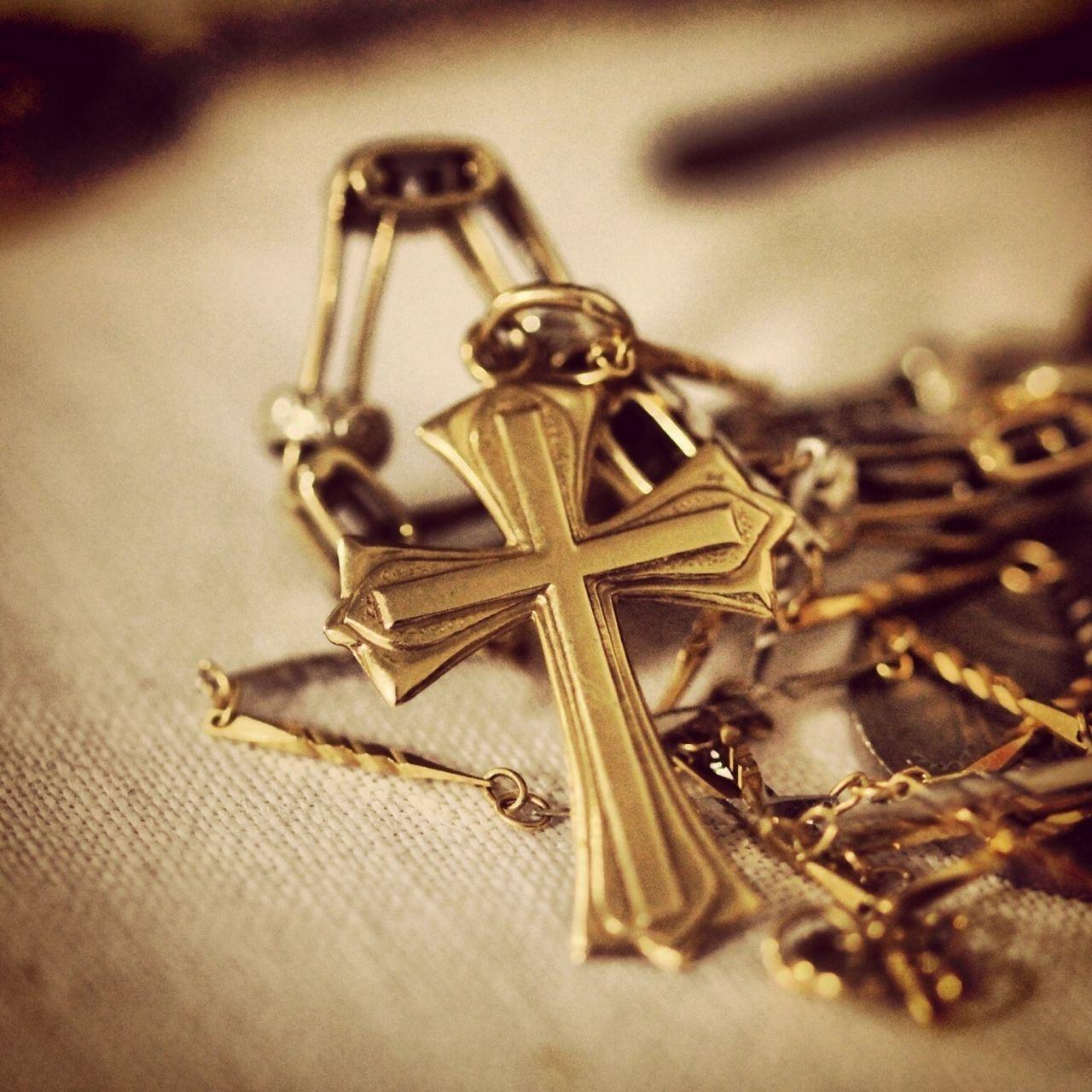 Love Faith Ultimate Sacrifice EyeEm Best Shots