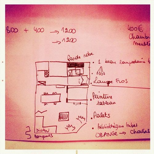 Brussels Lifestyle Photography Design Belgium Europe Positive Citylife Interiordesign AirBnB Meubles Appartement Digitalnomad Bongout NMRK Nomadidigitali Livewithless Sonoinfissa Misonofissata Arredare Decorateur
