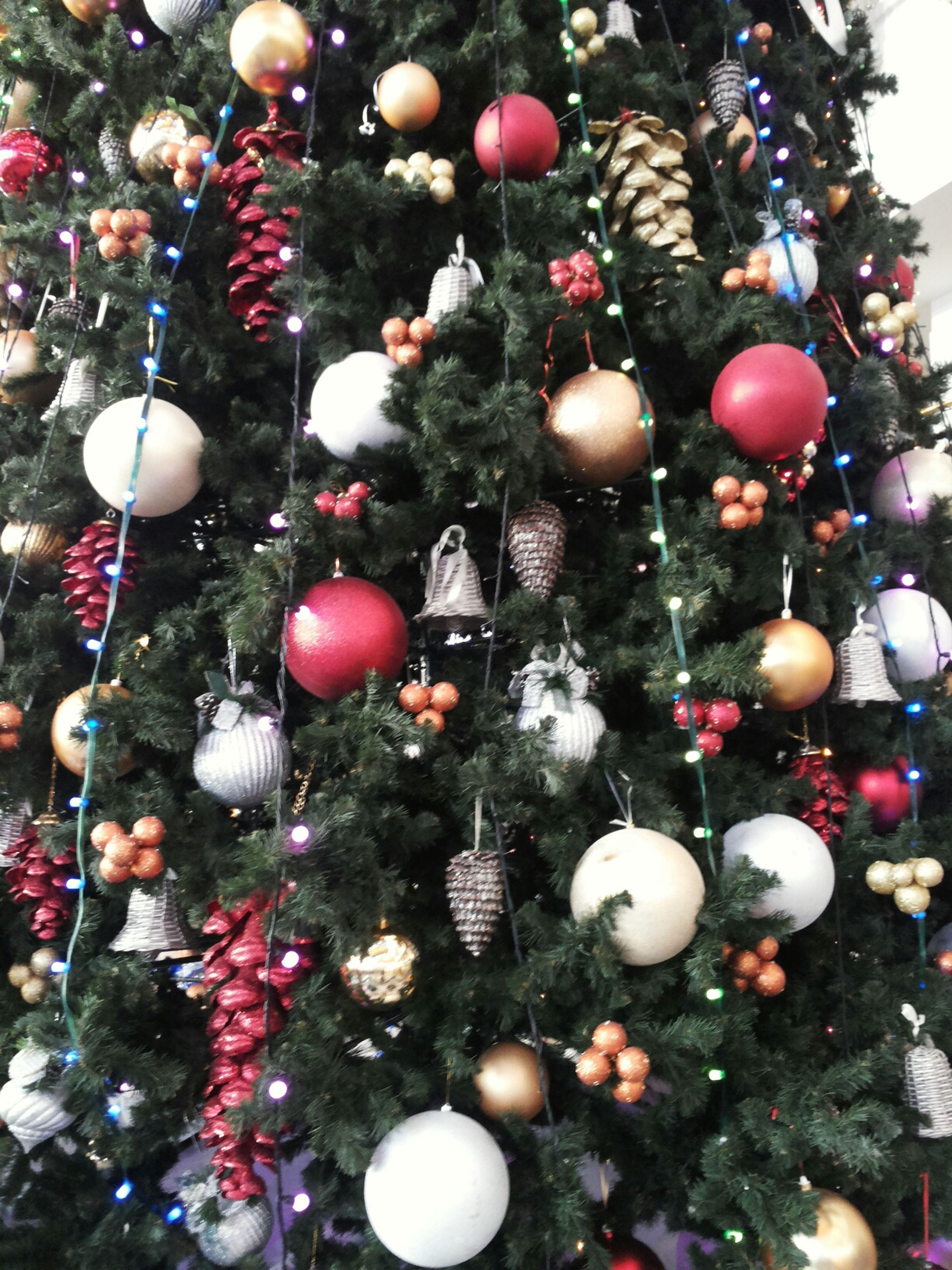 Desember Mobilephotography Happynewyear