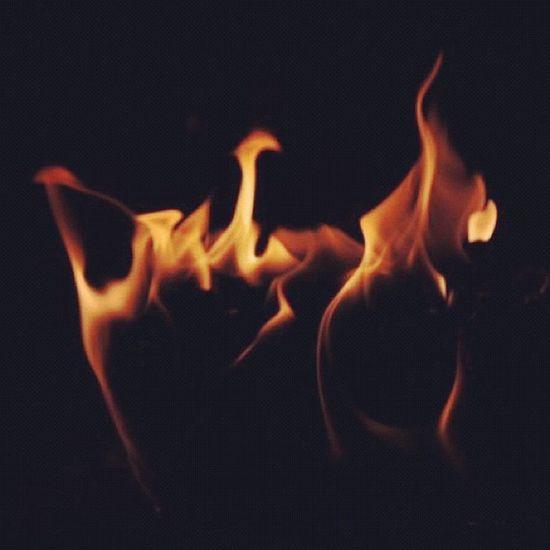 #fire Webstagram Instadaily Fire Pictureoftheday Fireplace Kamin Popular Popularpage Photooftheday Feuer Instagram Picoftheday Instamood Bestoftheday IGDaily Instago Jj  Instagood Instagramhub