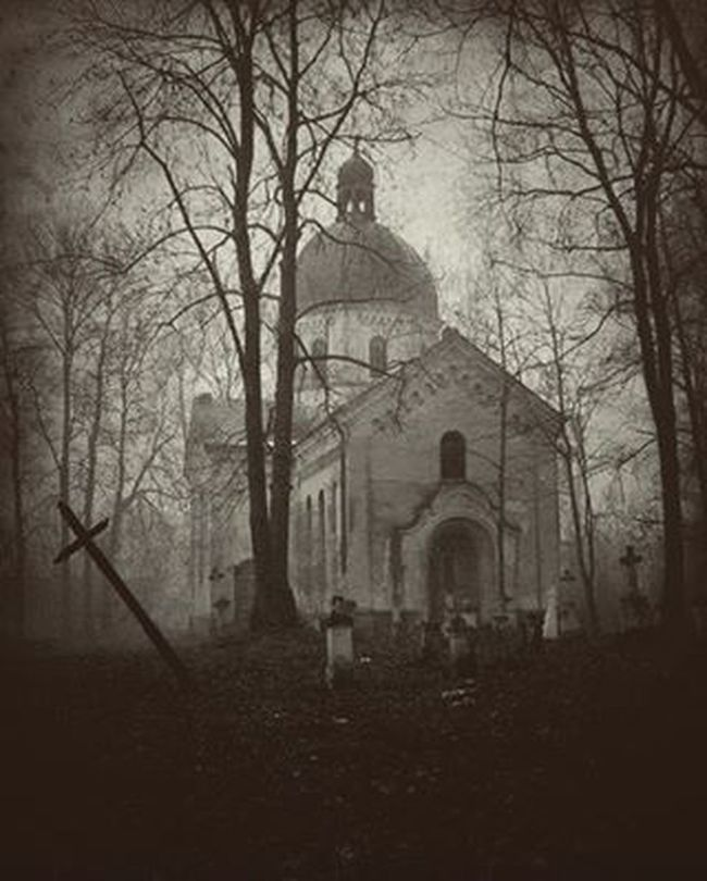 Abandoned Parapsikoloji Church Goth Mistic Match_bw Bw_lover Dark_nature Best_bnw_archive Bnw_captures Nature Naturelovers Insta_bw Pocket_bnw Srs_bnw Rsa_bnw Evil Likeforlike Ayad_bnw Moonlight Wood Darkness Darkwood Night