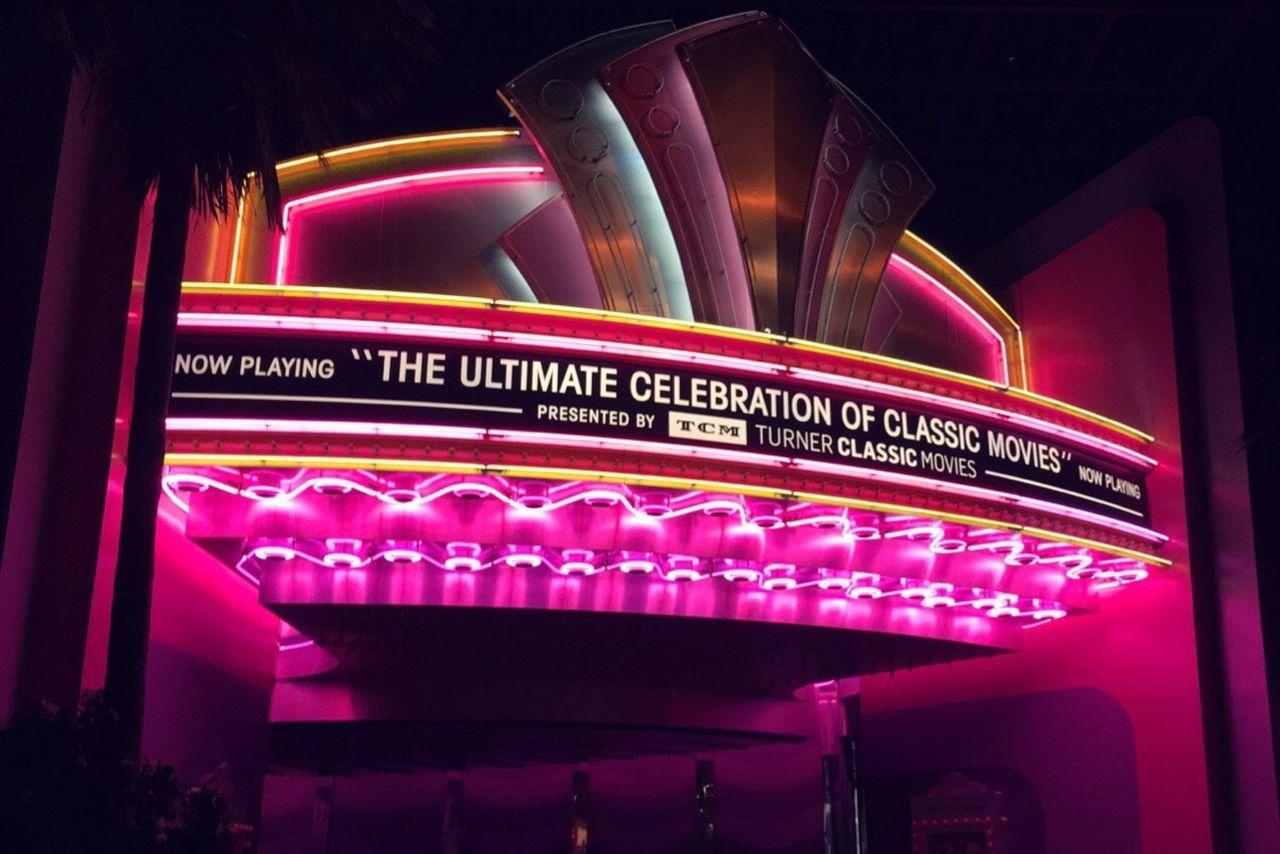 DisneyWorld Hollywood Studios Disney Walt Disney World Florida Great Movie Ride