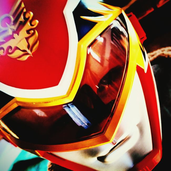 Photography Power Rangers Kids Being Kids Future Art Red Colors