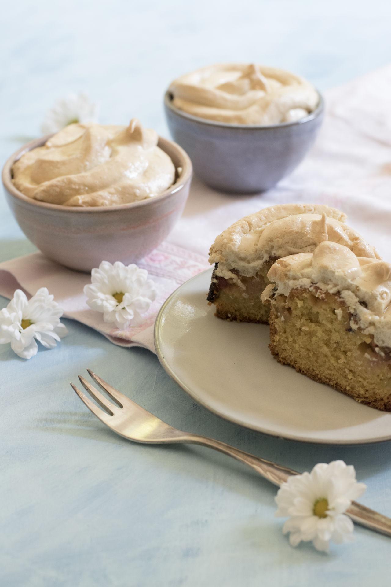 Beautiful stock photos of cake, Bowl, Cake, Dessert, Flower