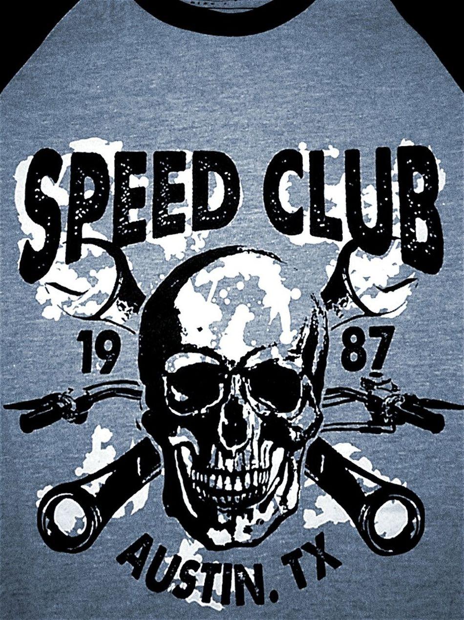 Austin Texas Austintx  Texas Skulls Austin, TX Tshirts Tshirt T Shirts SkullTshirts Speed Club Skull T Shirts Tshirt♡ Tee Shirt T Shirt Collection Skulls 💀 Skullshit Skulls💀 Skulls♥ Skullporn Skull T Shirt 1987 Skull Art Skullart Skullduggery
