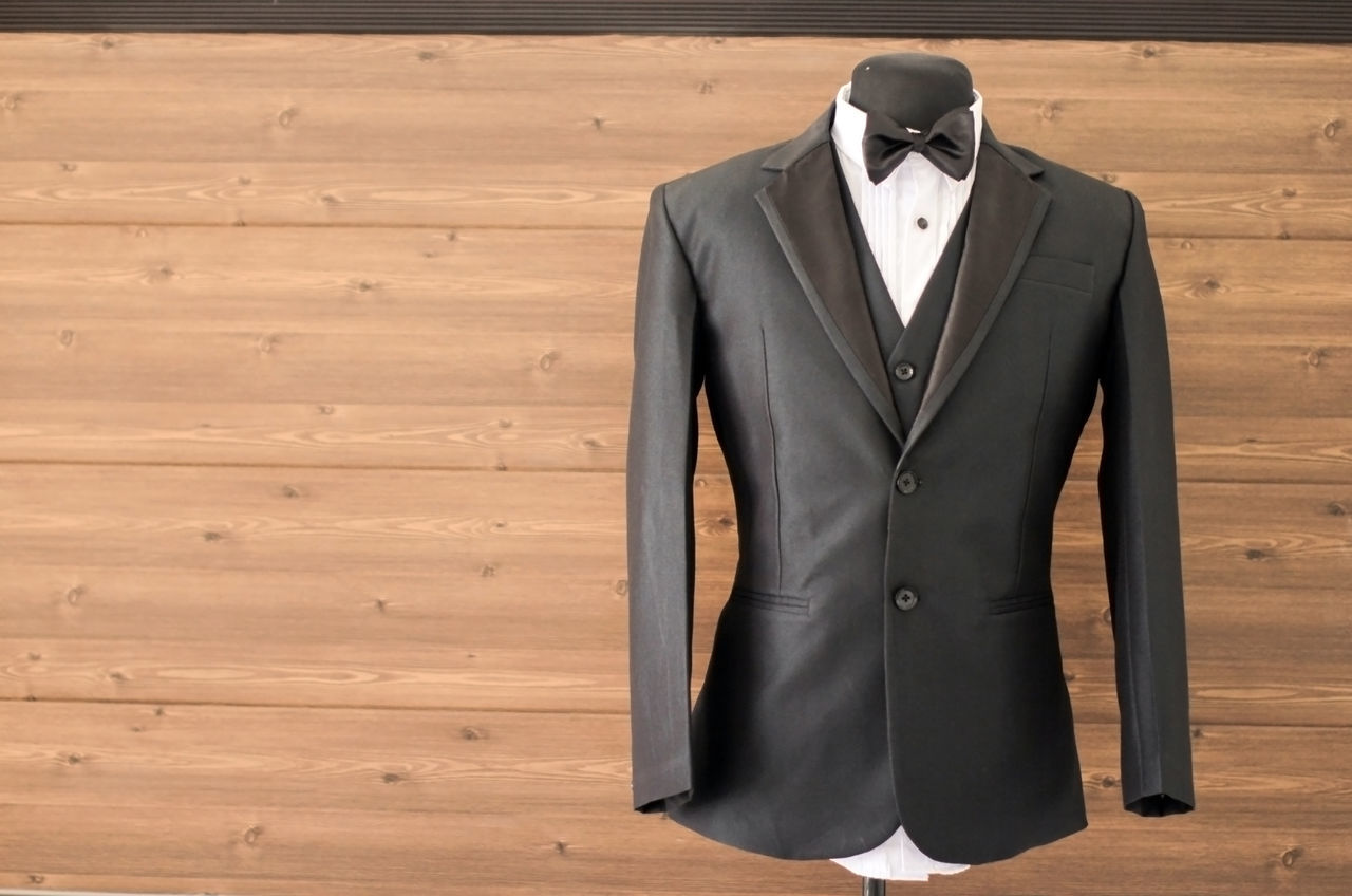 my wedding detail shots Formalwear Indoors  Suit Wedding Wedding Day Wedding Photography Weddings Well-dressed Getty Images Getty+EyeEm Collection Getty X EyeEm Wooden Texture Wood Wall Groom