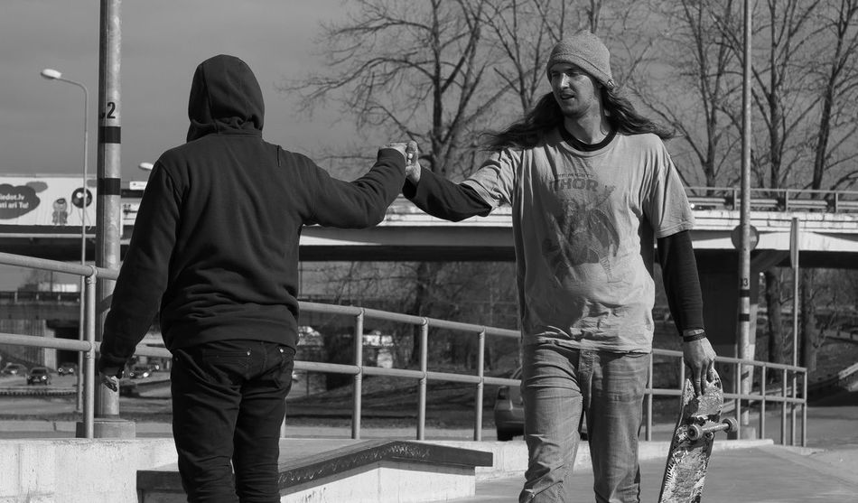 Chillin Day Day Out Laid Back Men New Outdoors Outdoors Photograpghy  People Professional Professional Sport Real People Relaxing Riga Skateboarder Skateboarding Skatepark Skaters Sport Sports Urban