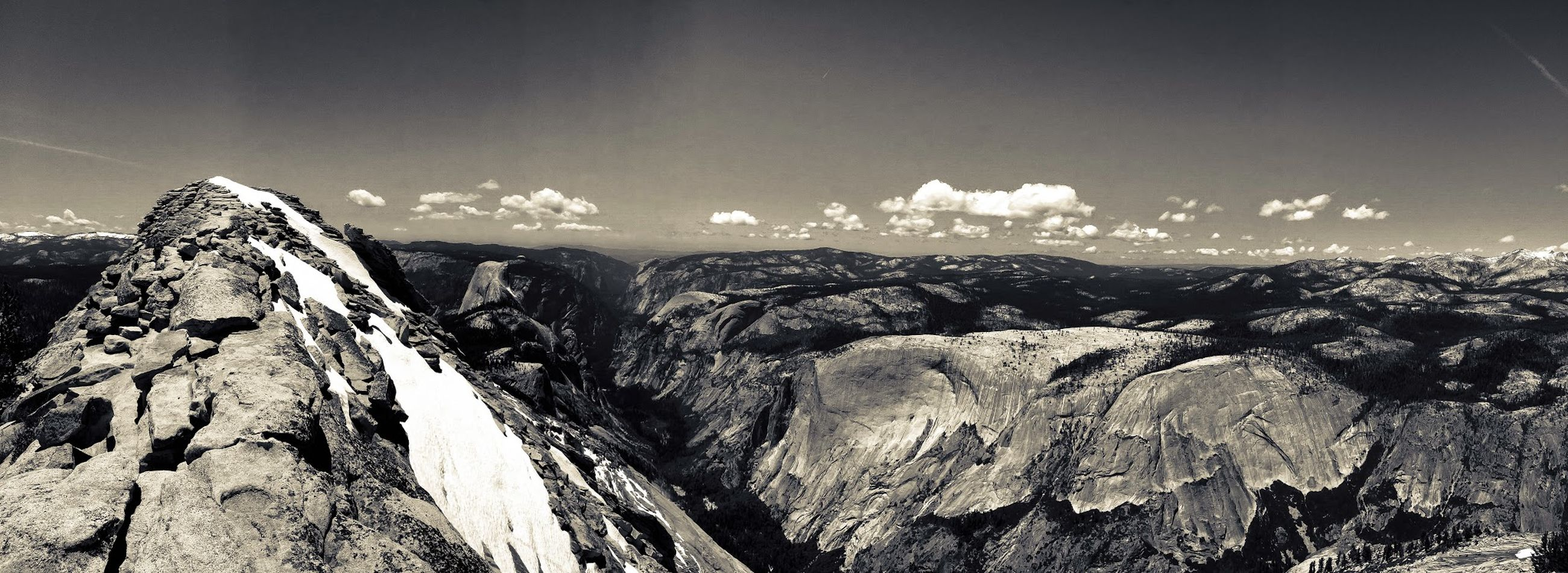 The view can make the journey worth it all. Check This Out Hello World Enjoying Life Nature Photography Totally Worth It