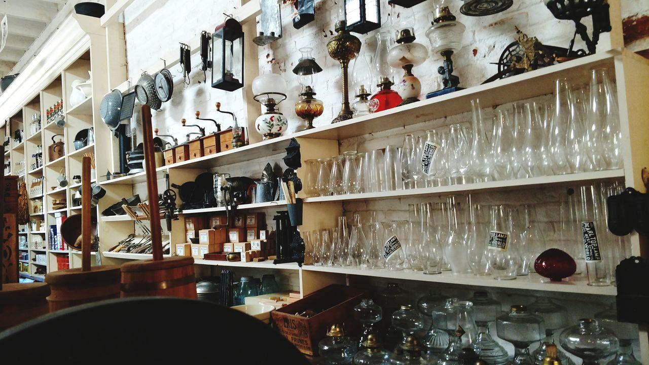 Indoors  Large Group Of Objects Abundance Bar - Drink Establishment Arrangement Alcohol Variation Home Showcase Interior Drink Shelf Antiquestorefinds
