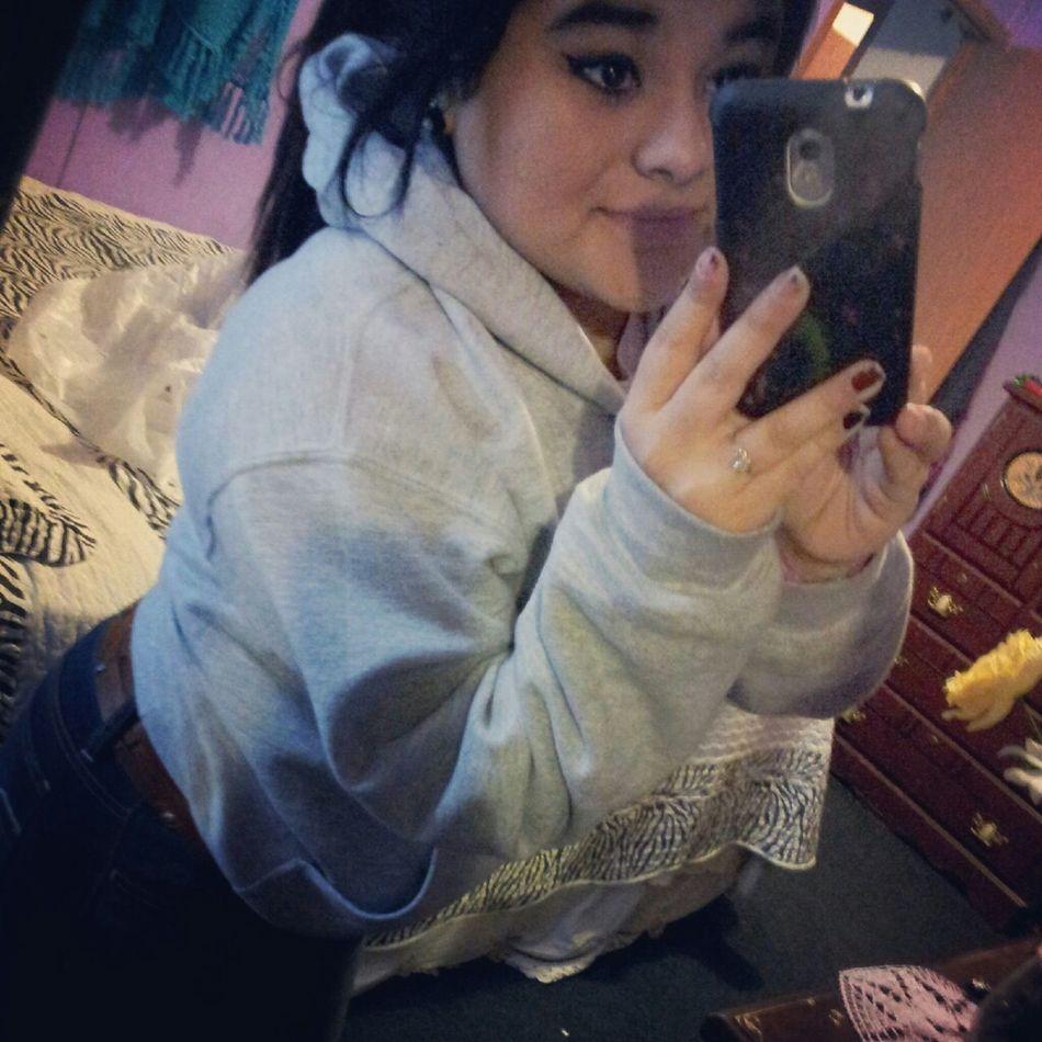 When im bored.! :P