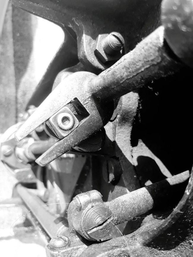 EyeEm India - Rajasthan 2017 2017-01 EyeEmBestPics Technology Addiction Technic Technology Photography Techno Technology Technology Everywhere Technologies Technician Technical Techniques Technicolor Techy LikeTechhouse Tecni.art Technique Techno Music Close Up Techonology Close Up Technology First Eyeem Photo Pic Of The Day ✌️ EyeEmNewHere The Architect - 2017 EyeEm Awards