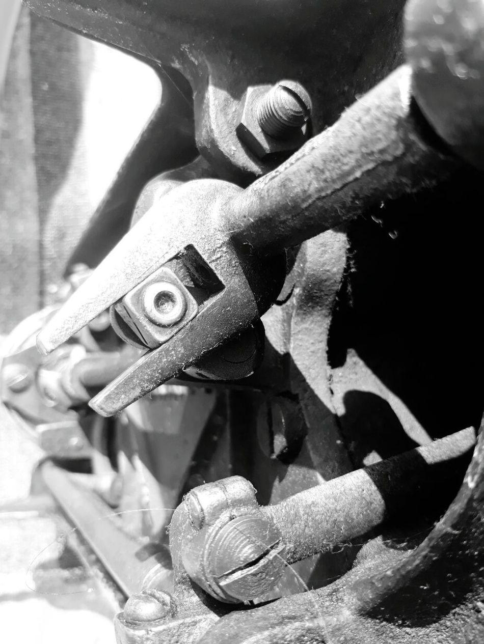 EyeEm India - Rajasthan 2017 2017-01 EyeEmBestPics Technology Addiction Technic Technology Photography Techno Technology Technology Everywhere Technologies Technician Technical Techniques Technicolor Techy LikeTechhouse Tecni.art Technique Techno Music Close Up Techonology Close Up Technology First Eyeem Photo Pic Of The Day ✌️ EyeEmNewHere