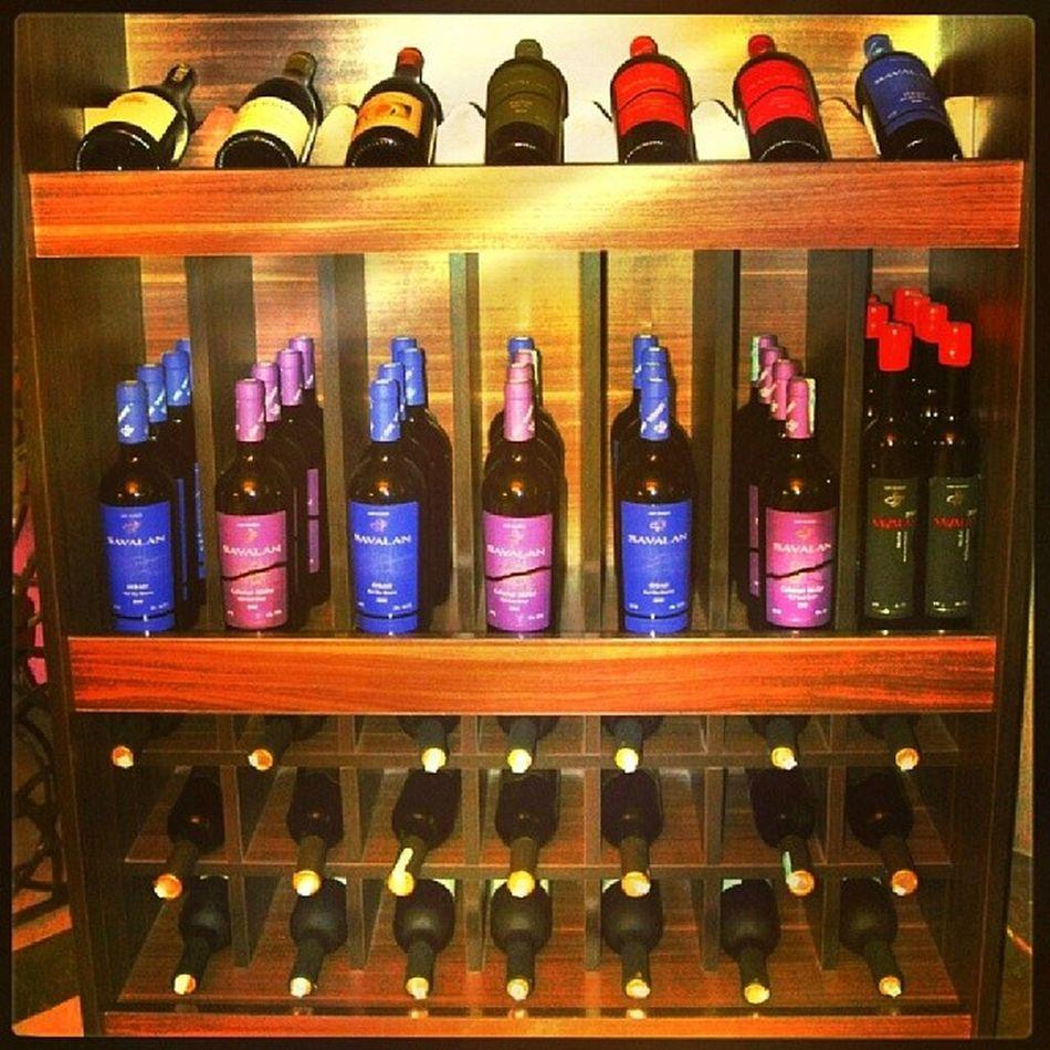 вино винотека бутылки цвета алкоголь wine vinoteka bottle instamood instafood beveriges напитки webstagram instaphoto baku azerbaijan