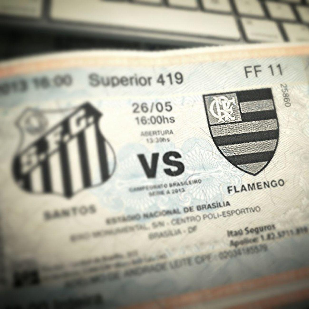 Flamengo EstadioNacional Flamengoatemorrer