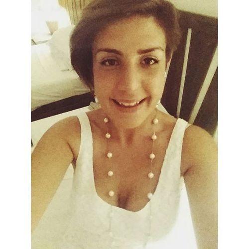White party Day3 Inbianco Bianco Seratespeciali eleganza MarsaAlam 2015 ferie egypt night