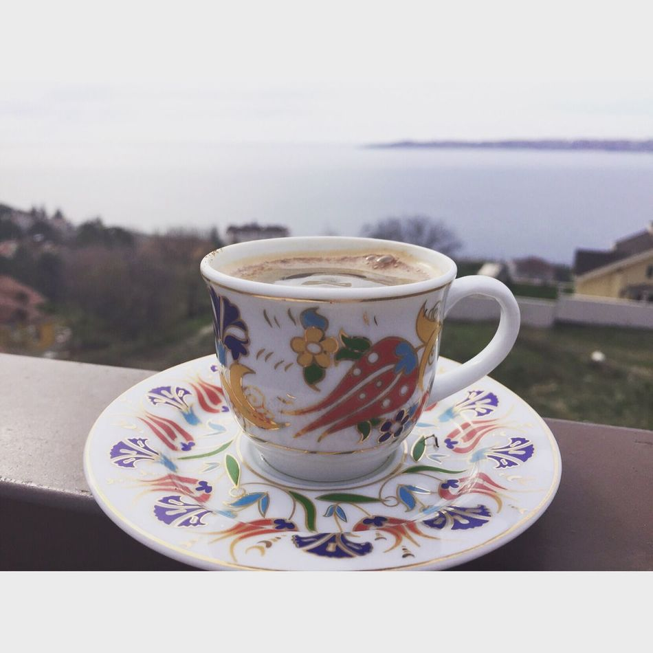 My Favorite Breakfast Moment Breakfast Coffee Coffee Time Applecam