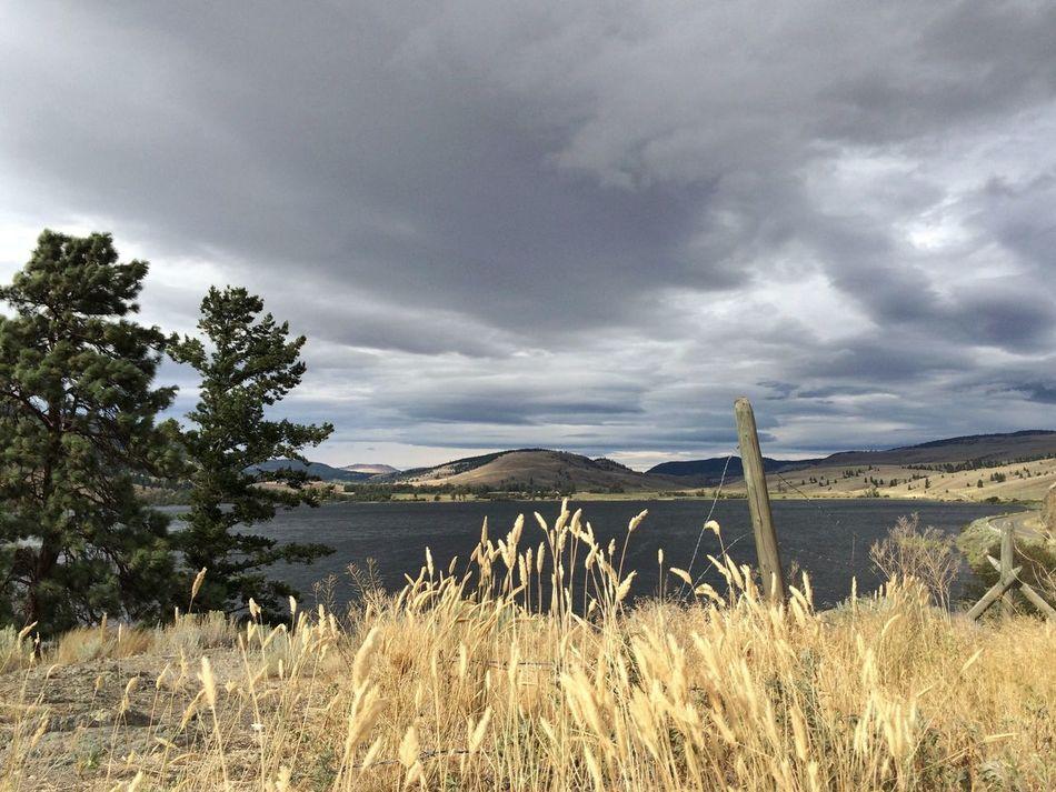 Landscape Landscape_Collection Nature Eye4photography  Travel Photography