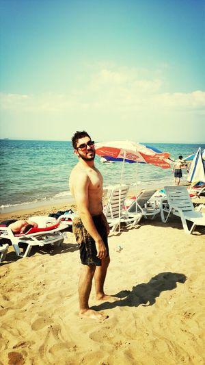 Beach Sahil Yalo <3'
