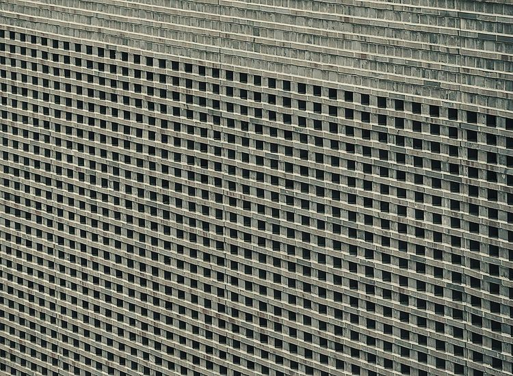 Wall Architecture Architectural Detail Check This Out Surreal