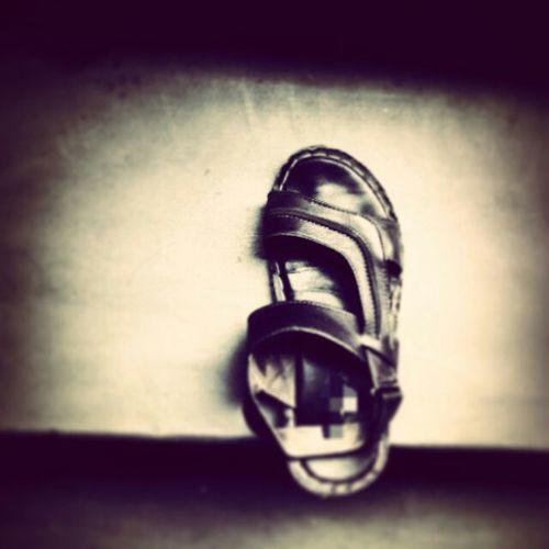 Step OnE...
