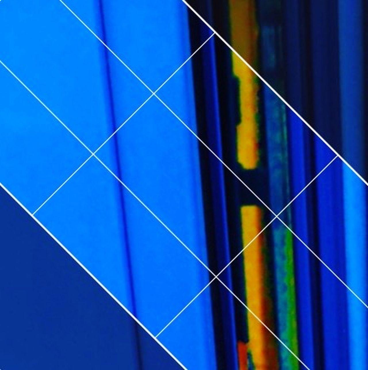 Cobalt Blue By Motorola Voguetalents De Medicis Gallérie Startup Paris ❤ Place De Vosges Vogue Paris Place Des Vosges Demedicisgallery STAN