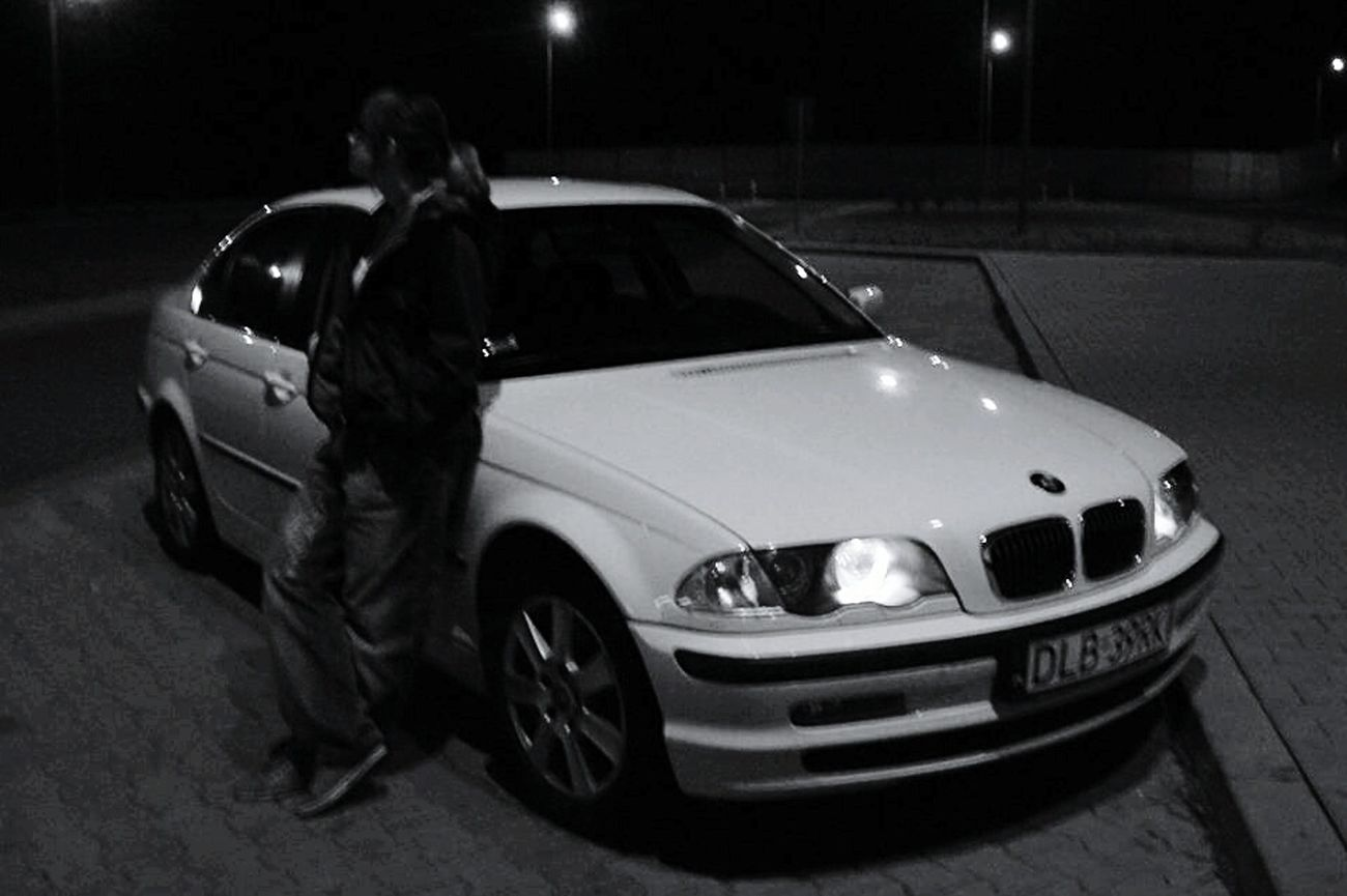 BMW e46 My Love❤ Bmw I ♥ It Bmw Cars Bmwe46